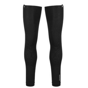ASSOSOIRES-Leg-Foil_blackSeries-1-F-scaled.jpg