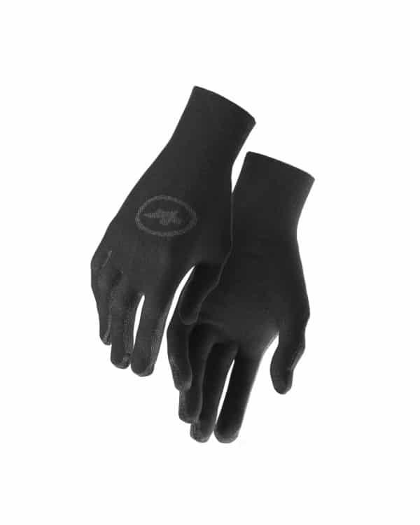 ASSOSOIRES-Spring-Fall-Liner-Gloves_blackSeries-1-F-scaled.jp
