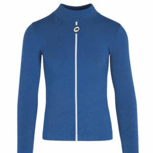 ASSOSOIRES-Ultraz-Winter-LS-Skin-Layer_Calypso-Blu-1-front-scaled.jpg 29 Ottobre 2020