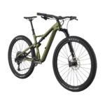 CANNONDALE Scalpel Carbon SE LTD Lefty 2021