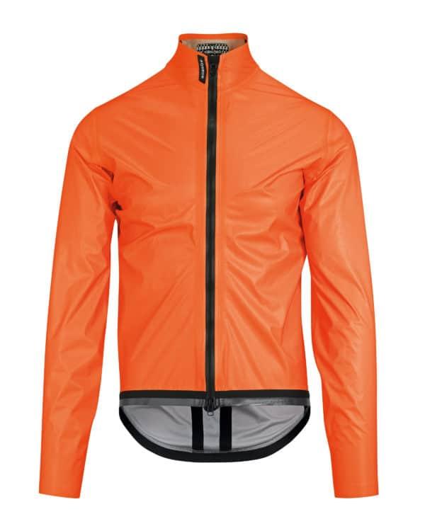 EQUIPE-RS-Schlosshund-Rain-Jacket-EVO_lollyRed-1-front-scaled.jpg
