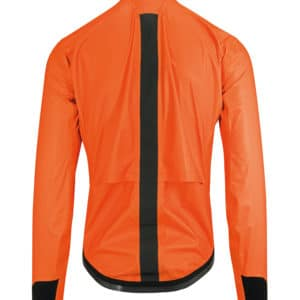 EQUIPE-RS-Schlosshund-Rain-Jacket-EVO_lollyRed-3-rear-scaled.jpg