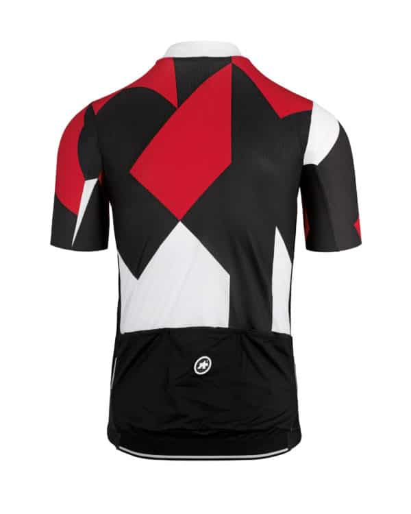 FASTLANE-Rock-SS-Jersey_National-Red-front-scaled.jpg