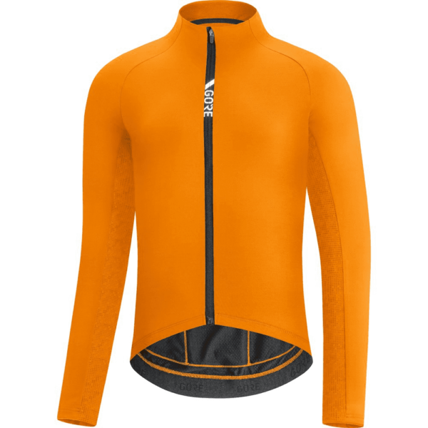 GORE C5 Thermo Jersey