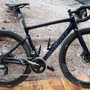 SPECIALIZED-TARMAC-SL-6-PRO-DISC-TG.-52.jpeg