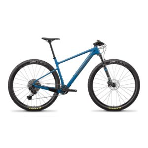 Santa Cruz Highball C S 29 - Blue