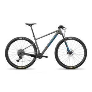 Santa Cruz Highball CC X01 29 - Primer