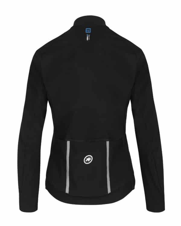 UMA-GT-Ultraz-Winter-Jacket-EVO_blackSeries-3-rear-scaled.jpg
