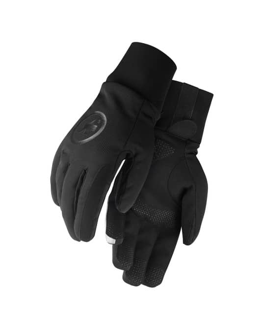 assosoires-ultraz-winter-gloves_blackSeries-1-