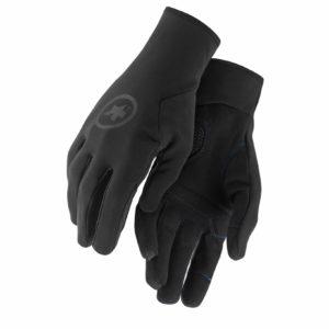 assosoires-winter-gloves_blackSeries-1-F-scaled.jpg