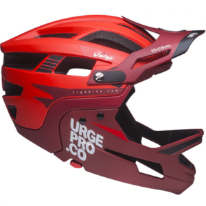 casco-urge-bp-gringo-de-la-pampa-red.png 16 Ottobre 2020