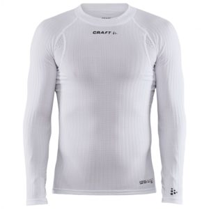 craft-active-extreme-x-cn-l-s-intimo-sintetico-biaNCO.jpg