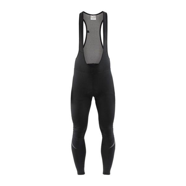 craft-ideal-thermal-bibi-tights.jpg
