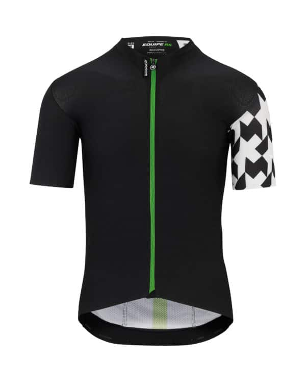 equipe-rs-aero-ss-jersey_dataGreen-1-front-scaled.jpg