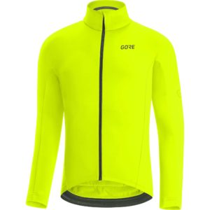 gore_c3_thermo_jersey_front.jpg