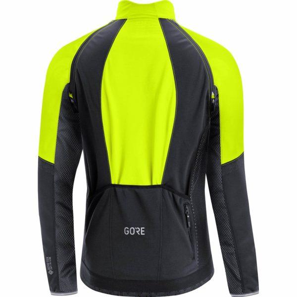 goretex_infinium_phantom_jacket-_rear_jpg.jpg