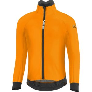 goretex_infinium_thermo_jacket-_front.