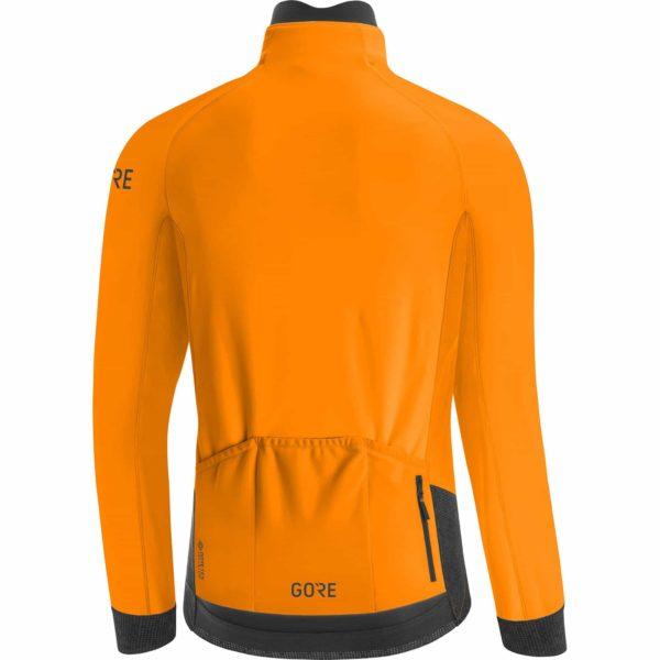 goretex_infinium_thermo_jacket-_rear.j