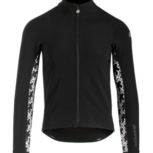 mille-gt-winter-jacket_blackSeries-1-M-