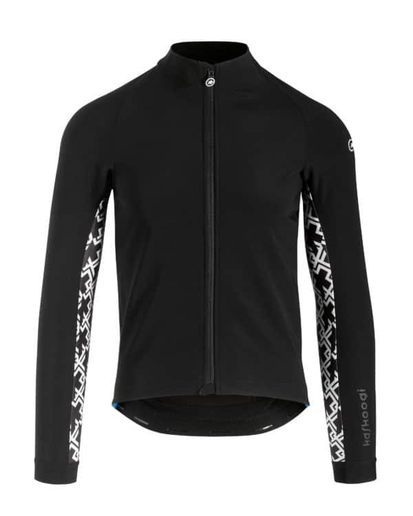 mille-gt-winter-jacket_blackSeries-1-M-