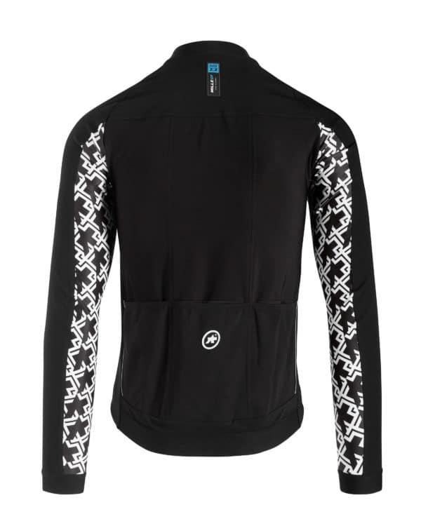 mille-gt-winter-jacket_blackSeries-3-M-rear-