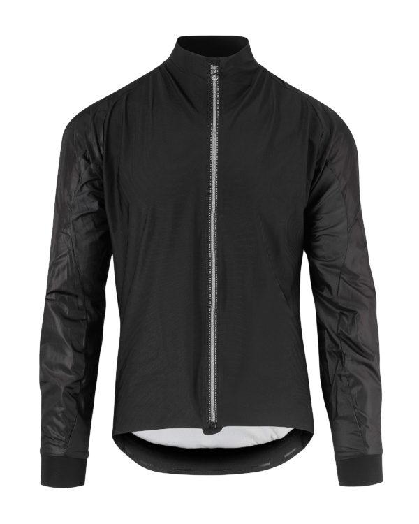 mille-jacket-evo7_Block-Black-1-M-front-