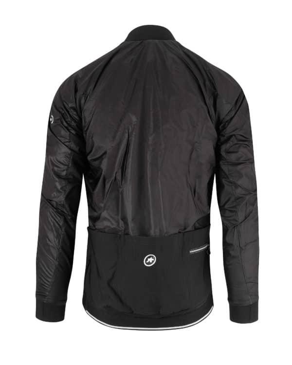 mille-jacket-evo7_Block-Black-3-M-rear-