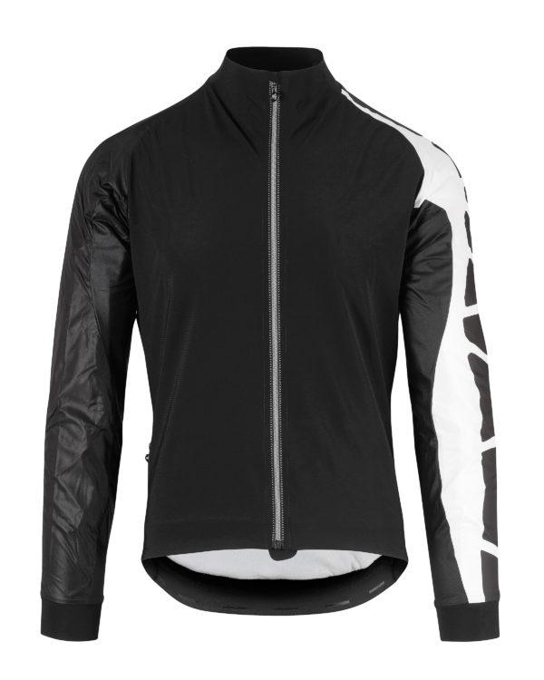 mille-jacket-evo7_Holy-White-1-M-front-scaled.jpg