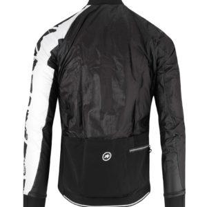 mille-jacket-evo7_Holy-White-3-M-rear-