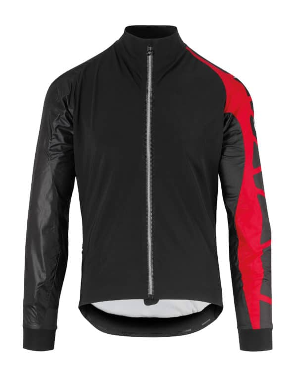 mille-jacket-evo7_National-Red-1-M-front-