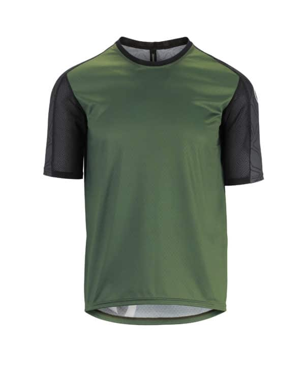 trail-ss-jersey_mugoGreen-1-FRONT-scaled.jpg
