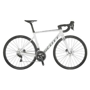 SCOTT Addict RC 40 2021