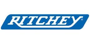 Ritchey bikes logo