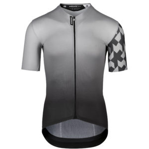 EQUIPE-RS-Summer-SS-Jersey-ProfEdition_Gerva-Grey-1-M-scaled.jpg