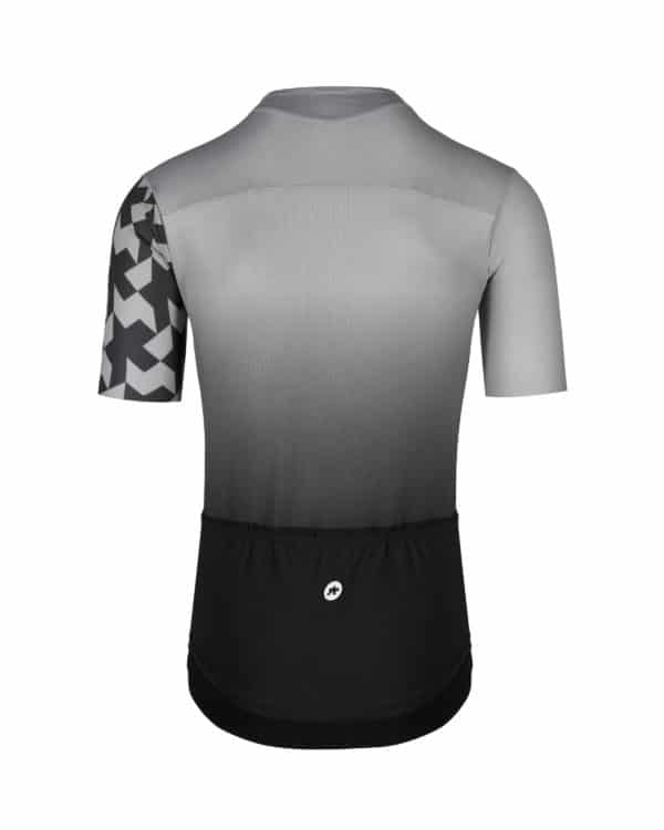 EQUIPE-RS-Summer-SS-Jersey-ProfEdition_Gerva-Grey-3-rear-scaled.jpg