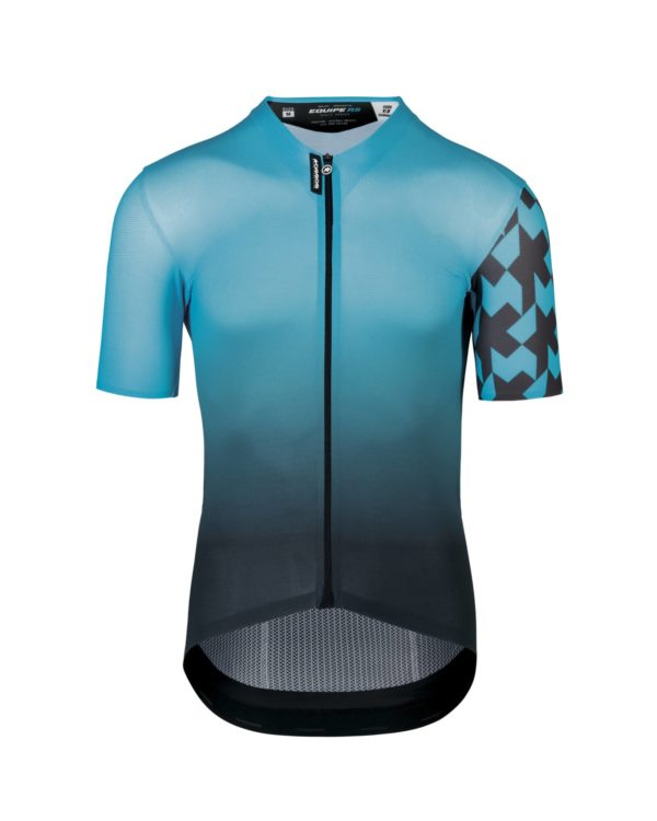 EQUIPE-RS-Summer-SS-Jersey-ProfEdition_Hydro-Blue-1-M-scaled.jpg