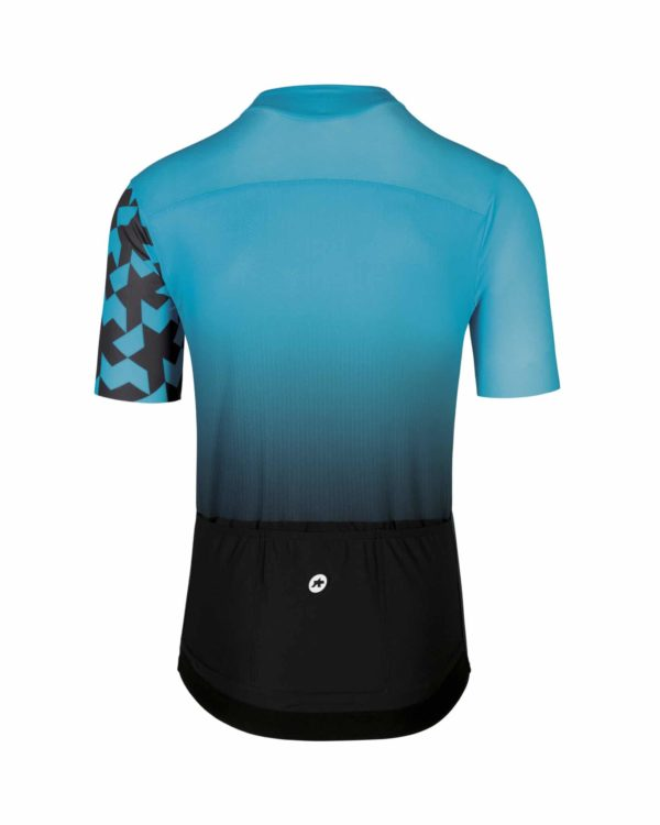 EQUIPE-RS-Summer-SS-Jersey-ProfEdition_Hydro-Blue-3-rear-scaled.jpg