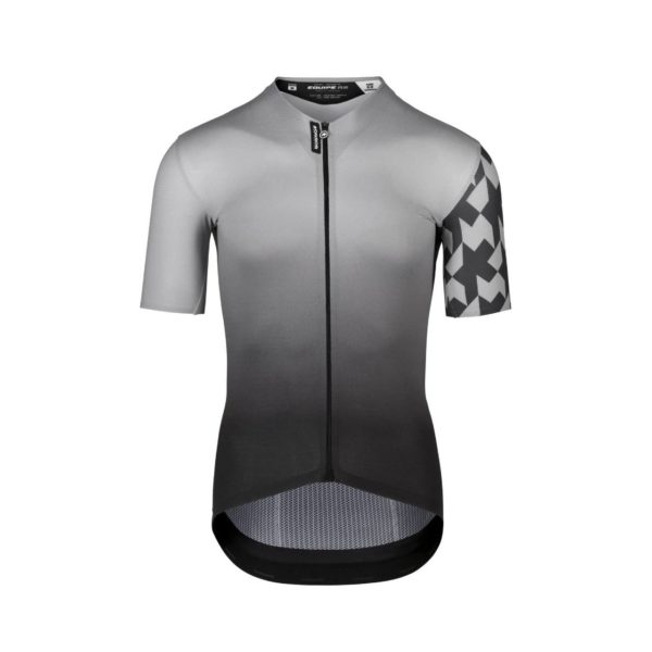 EQUIPE-RS-Summer-SS-Jersey-ProfEdition_front.jpg