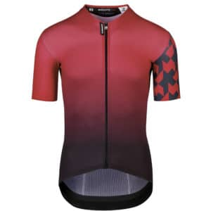EQUIPE-RS-Summer-SS-Jersey-ProfEdition_vignacciaRed-1-M-scaled.jpg