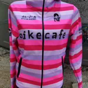 felpa-bike-donna-front.jpe