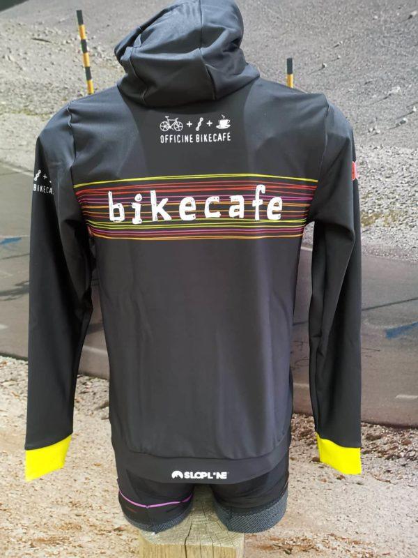 felpa-bike-uomo-rear.
