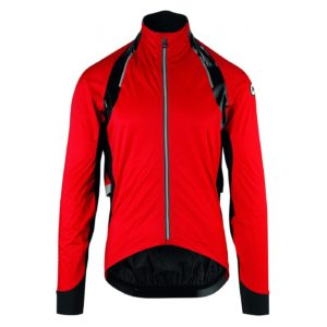 giacca-assos-rssturmprinz-evo-national-red-
