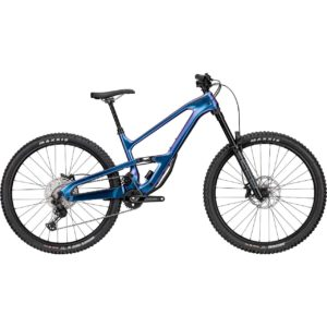 CANNONDALE JEKYLL 2 2022