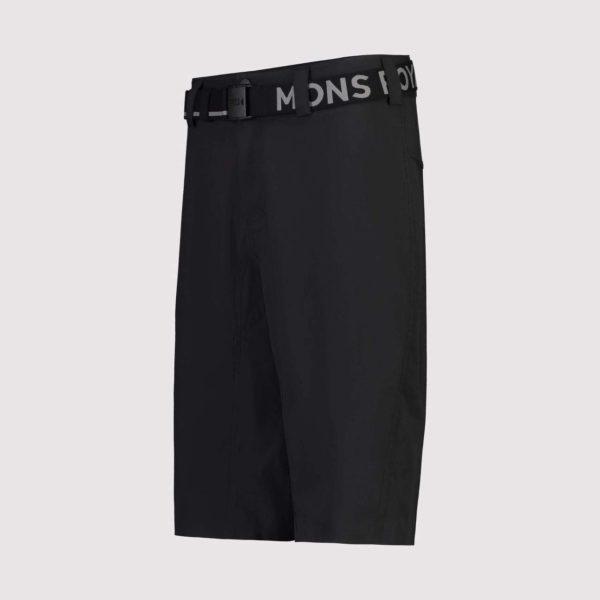 Mons-Royal-Virage-Bike-Shorts
