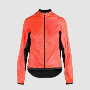 Assos-Uma-GT-Wind-Jacket-Galaxy-Pink-front.jpg