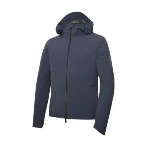 RH-2.5-Elements-All-Track-Jacket-front.