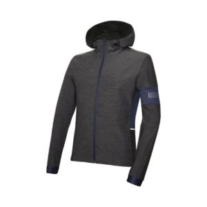 RH-4-Elements-All-Track-Jacket-front-