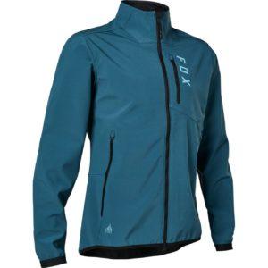 FOX-Ranger-Fire-Jacket-slate-blue.