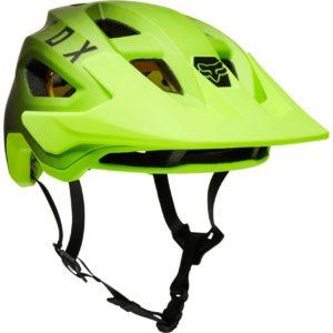 FOX-Speedframe-Helmet-Mips