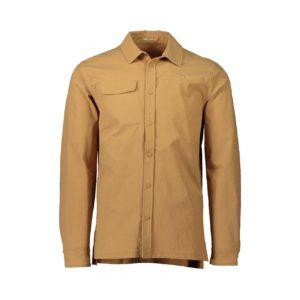 poc-rouse-shirt-brown